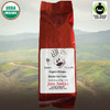 Organic Ethiopia Sidamo Fair-Trade Coffee