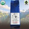 Organic Peru 'Andes Gold' Fair-Trade Coffee
