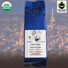 Organic French Roast Fair-Trade Coffee Blend