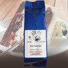 Black Forest Cake Coffee
