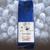 Cinnamon Blueberry Coffee
