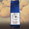 Cookiedoodle Coffee