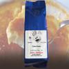 Créme Brulee Coffee