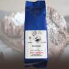 Mochadoodle Coffee