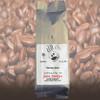 Nutmeg Spice Coffee