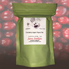 Cranberry Apple Tisane Tea