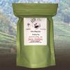 China Magnolia Oolong Tea