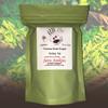 Formosa Green Dragon Oolong Tea