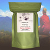 Darjeeling Tea: Finest Tippy