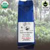 Organic Decaf 'Swiss Water' Peru Fair-Trade Coffee