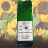 Summer Gourmet Coffee Blend
