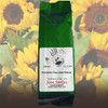 Summer Gourmet Coffee Blend