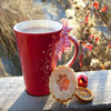 Winter Holiday Coffee Package