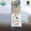 Organic Guatemala 'Santiago Atitlan' Fair-Trade Coffee