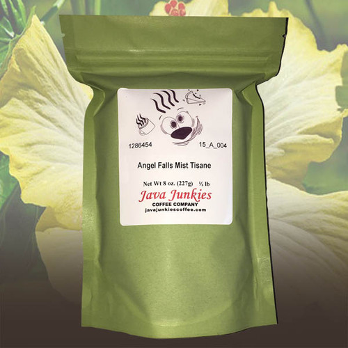 Angel Falls Mist Tisane Tea