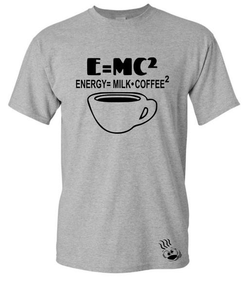 Coffee math