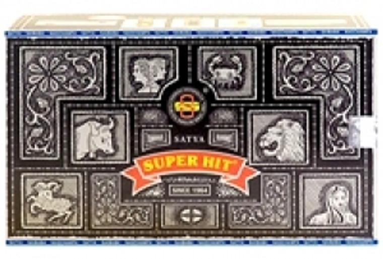Super Hit Incense 40 gram