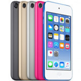 iPod Touch (2019) Cases