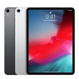 """iPad Pro 11"""" (2018) Cases"""