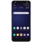 LG Harmony 3 Cases