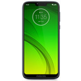 Moto G7 Power Cases