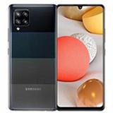 Galaxy A42 5G Cases