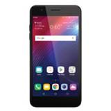 LG Phoenix Plus Cases