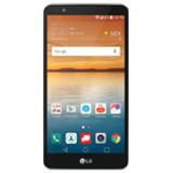 LG Stylo 2 Cases