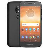 Moto E5 Play Cases