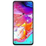 Galaxy A70 Cases