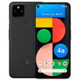 Pixel 4a 5G Cases