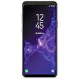 Galaxy S9+ Cases