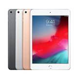 iPad mini (2019) Cases