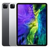 """iPad Pro 11"""" (2020) Cases"""