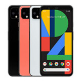 Pixel 4 Cases