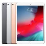 iPad Air (2019) Cases