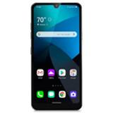 LG Harmony 4 Cases