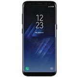 Galaxy S8+ Cases