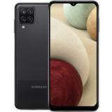 Galaxy A12 Cases