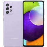 Galaxy A52 5G Cases