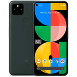 Pixel 5a 5G Cases