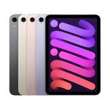 iPad mini (2021) Cases