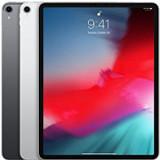 """iPad Pro 12.9"""" (2018) Cases"""