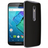 Moto X Pure Edition Cases