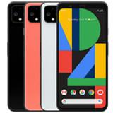 Pixel 4 XL Cases