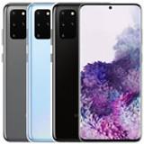 Galaxy S20+ Cases