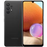Galaxy A32 5G Cases