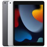 """iPad 10.2"""" (2021) Cases"""