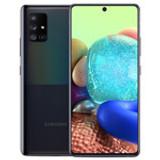 Galaxy A71 5G Cases
