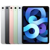 iPad Air (2020) Cases